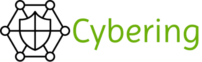 Cybering : Never Loss Money Again